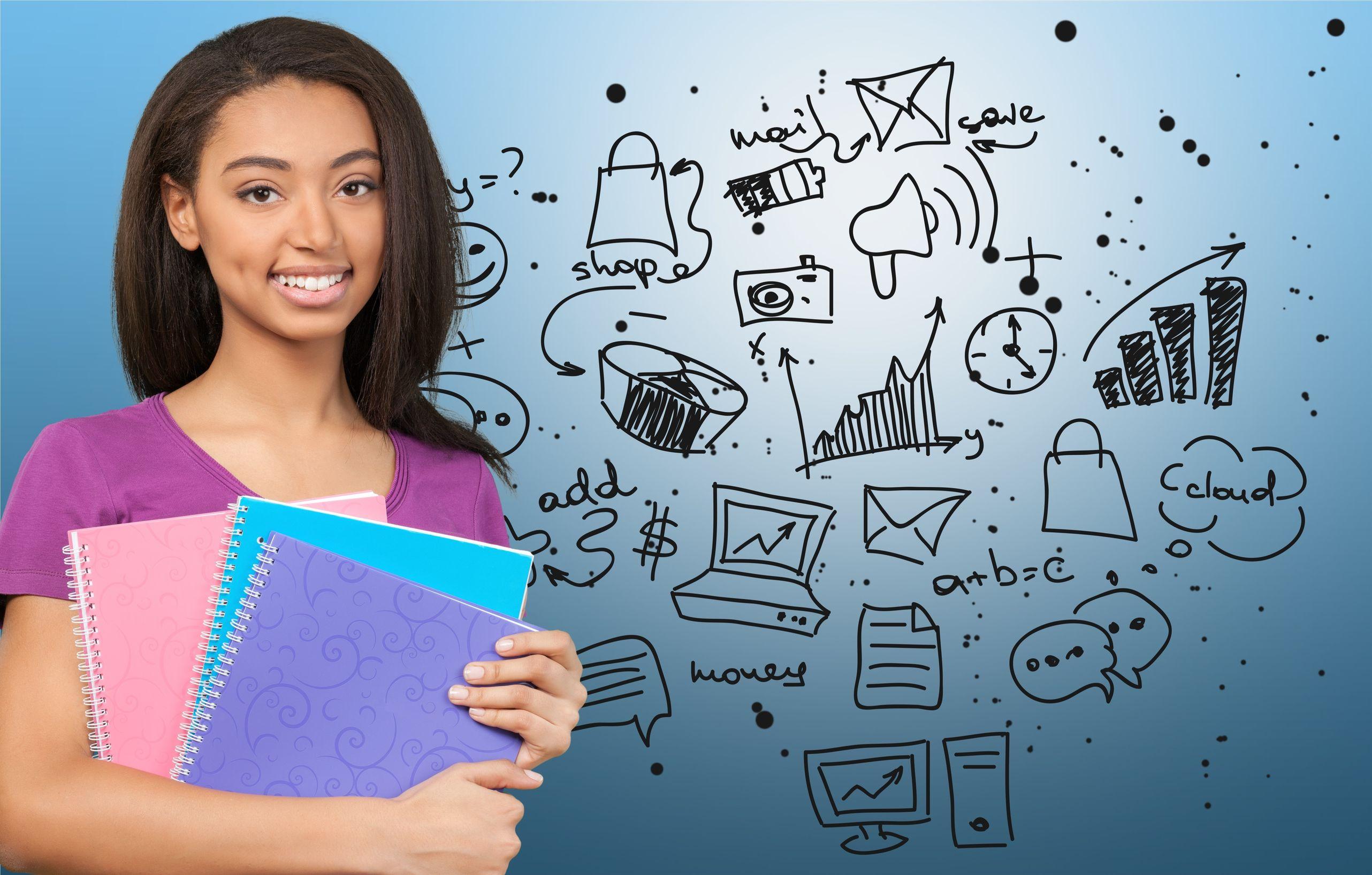 Comment jouer du réseautage dans sa recherche d'emploi?