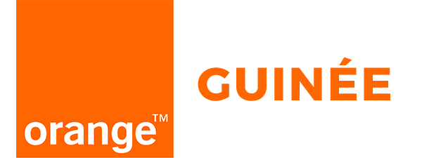 Orange guinée